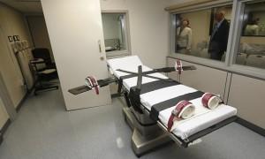 Richard Glossip condannato a morte. Caso che scuote gli Usa