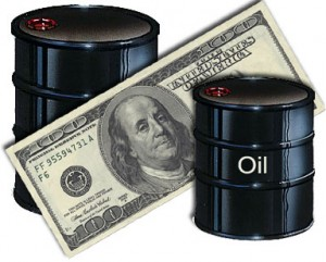 Petrolio a 20 dollari (da 100)? Italia benzina sempre 1,50?