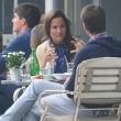 Pippa Middleton di nuovo con l'ex Alex Loudon? FOTO 2