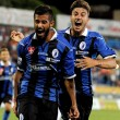 Pisa-Prato 2-1: FOTO, gol e highlights Sportube