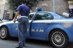 'Ndrangheta: bimbo di 11 anni svela segreti delle cosche