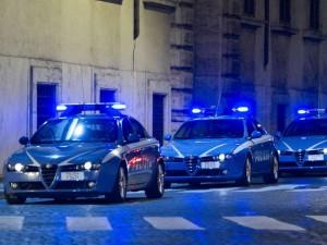 Napoli: ragazzo di 17 anni ucciso con due colpi di pistola