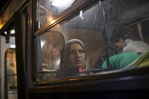 Migranti, circolare ai Comuni: preparate 20mila altri posti