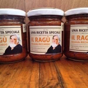 La ricetta del ragù napoletano secondo Riccardo Scarselli