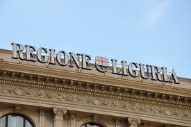 Finanziaria Liguria, a gestirla il commercialista di Grillo