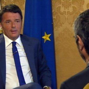 "Renzi: ""Funerali Casamonica? Preferisco boss presi vivi"""