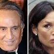 Ruby bis: processo da rifare per Emilio Fede e Nicole Minetti