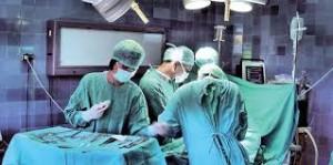 Usa, falsi chirurghi operano: maxi truffa a assicurazioni
