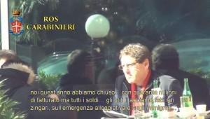 """Mafia Capitale, Procura: """"No patteggiamento a Salvatore Buzzi"""""""