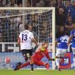 Sampdoria-Bologna 2-0: Eder-Soriano. VIDEO gol
