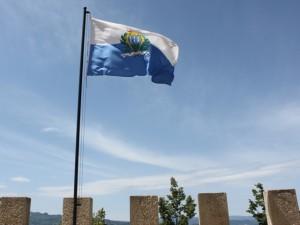 Identikit 27mila che trafficano con San Marino