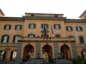 Marika Severini gettò feto nel cassonetto: assolta
