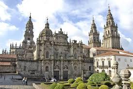 Santiago de Compostela, preso killer di pellegrina americana