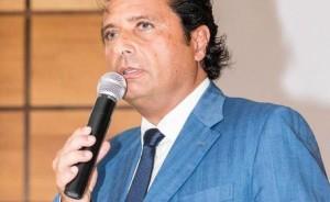 Francesco Schettino ricorre in appello: vuole assoluzione