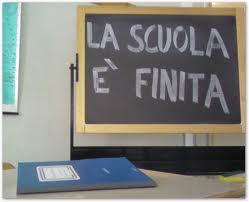 Scuola, il supplizio dei prof cioè la fantasia in cattedra
