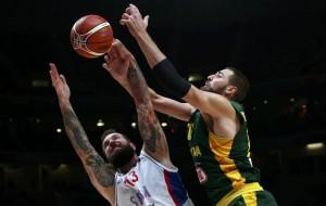 EuroBasket 2015: Lituania batte Serbia. Finale con la Spagna