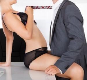 Sposo una donna fantastica, ma faccio sesso con mia cognata