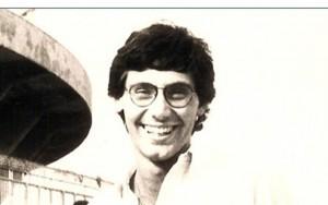 Giancarlo Siani ucciso dalla camorra il 23 settembre di 30 anni fa