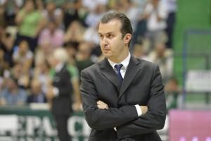 http://www.blitzquotidiano.it/sport/italia-turchia-streaming-diretta-tv-dove-vedere-basket-2266303/
