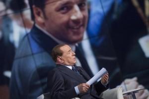 """Marco Travaglio sul Fatto Quotidiano: """"Trova le differenze"""""""