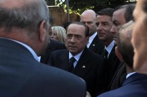Quanto ha speso Berlusconi per la politica? E gli ha reso...