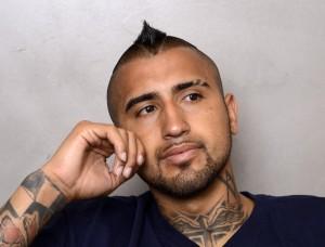 Vidal, il Cile lo manda a casa: è tornato la mattina ubriaco