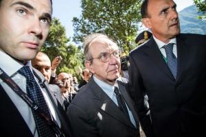 """Pensioni/Padoan: """"Fornero non si smonta, costa troppo"""""""
