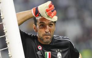 Manchester City-Juventus: diretta tv - streaming Champions