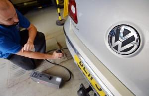 Hai una Volkswagen? Cosa devi sapere: multe, richiami...