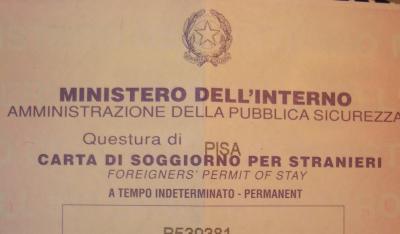 Migranti, Ue contro Italia: \