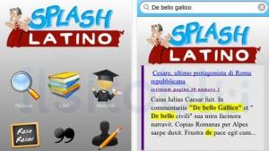 Splash Latino, attacco hacker: offline il sito di versioni