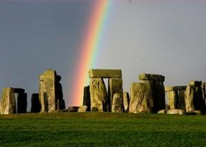 Nuova Stonehenge: 100 monoliti, la mappa sotterranea