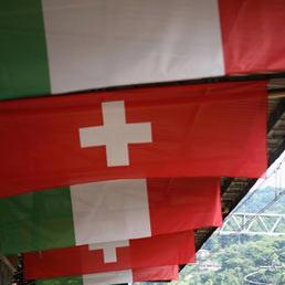 Svizzera cerca ingegneri italiani: stipendi da 60mila €/anno