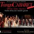 La magia del tango in scena al Salone Margherita di Roma