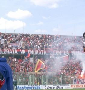 Serie D, Dilettanti 2015-16: GIRONE H, calendario e squadre