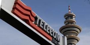 Telecom, accordo senza Cgil: 3mila esuberi nessun licenziato