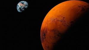 """Kathy Laurini: """"Così il mondo colonizzerà Marte"""""""
