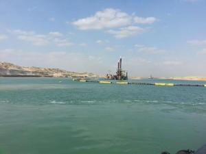 Shell, basta trivelle in Alaska perché petrolio e gas..