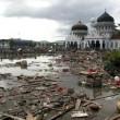 Tsunami Indonesia 2004: 104 milioni di clic su YouTube