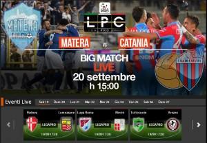 Tuttocuoio-Arezzo: diretta streaming Sportube su Blitz, ecco come vederla