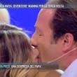 Veronica Maya, proposta di matrimonio in tv dalla D'Urso4