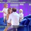 Veronica Maya, proposta di matrimonio in tv dalla D'Urso2