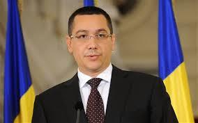 Romania, Ponta a processo: prima volta per un premier