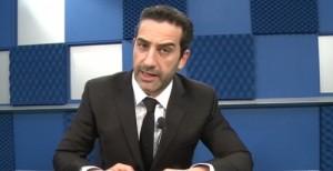 Le Iene, servizio Matteo Viviani in onda nonostante minacce