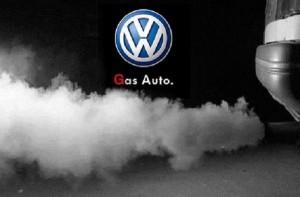 Volkswagen, emissioni taroccate già dal 2011... in Italia