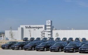 """Volkswagen emissioni truccate, l'accusa: """"Berlino sapeva"""""""