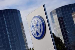 Volkswagen richiamerà 11 milioni di veicoli