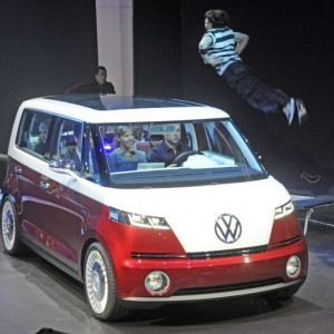 Volkswagen, test trucco: Ue sapeva da 2013. Perché allora...