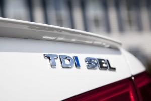 Volkswagen, il trucco per fregare i test antismog sui diesel