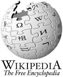 """""""Paga o ti rovino su Wikipedia"""": nuovo ricatto in Gb"""